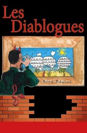 LES DIABLOGUES (Comedie Nation)