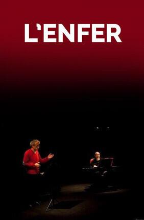 L'ENFER (DIVINE COMEDIE)
