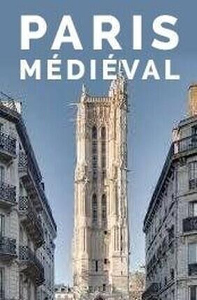 VISITE GUIDEE : PARIS MEDIEVAL AVEC PARIS A PAS CONTES
