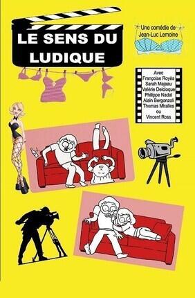 LE SENS DU LUDIQUE (Perpignan)