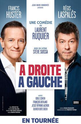 A DROITE A GAUCHE AVEC FRANCIS HUSTER ET REGIS LASPALES (Chalon-sur-Saône)