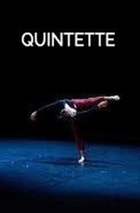 QUINTETTE (Velizy Villacoublay)