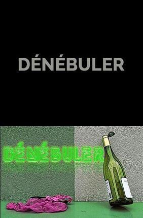 DENEBULER (Bagnolet)