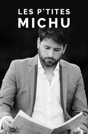 LES P'TITES MICHU