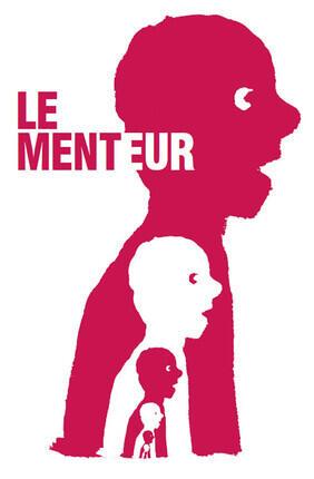 LE MENTEUR (Theatre de la Tempete)