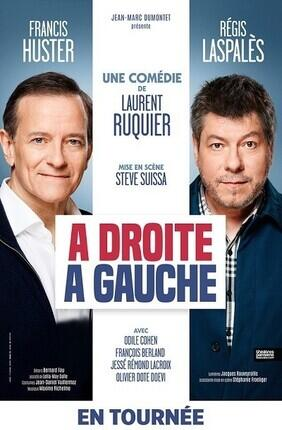 A DROITE A GAUCHE AVEC FRANCIS HUSTER ET REGIS LASPALES (Sochaux)