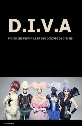 D.I.V.A (Cannes)