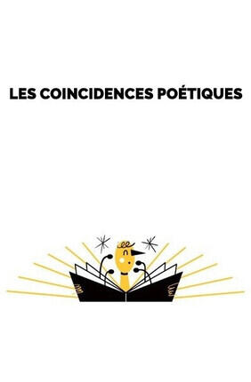 LES COINCIDENCES POETIQUES (Irigny)