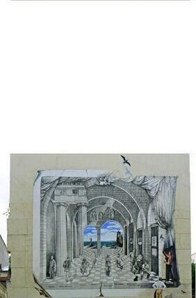 VISITE GUIDEE : POPINCOURT AVEC PARIS HISTORIQUE
