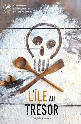 L'ILE AU TRESOR (Cine 13 Theatre)