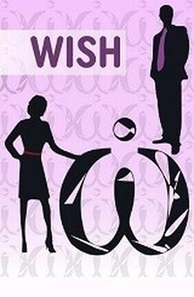 WISH (Comedie Nation)