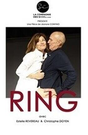 RING (Carré Rondelet)