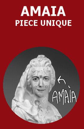 AMAIA DANS PIECE UNIQUE (TNT-Nantes)