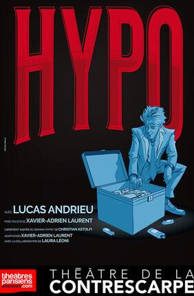 HYPO AVEC LUCAS ANDRIEU