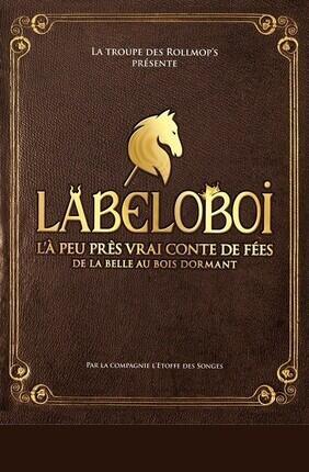 LABELOBOI (Perpignan)