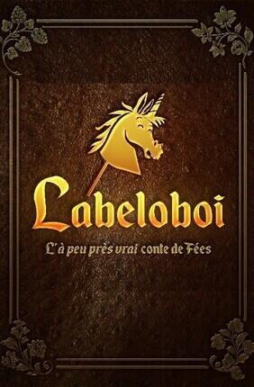 LABELOBOI