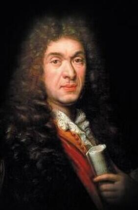 LULLY : TE DEUM - BIBER : MISSA SALISBURGENSIS (Versailles)