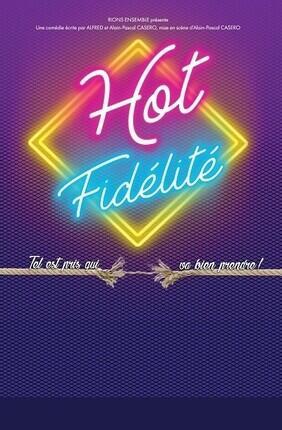 HOT FIDELITE