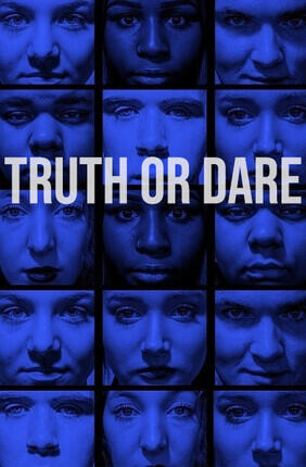 TRUTH OR DARE (Velizy Villacoublay)