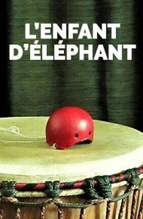 L'ENFANT D'ELEPHANT (Centre Mandapa)