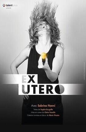 EX UTERO