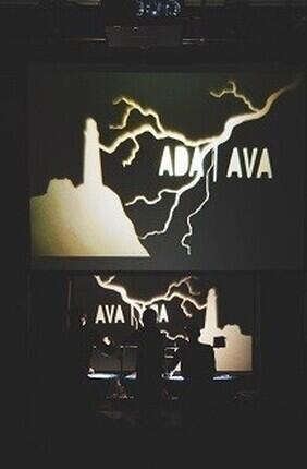 ADA/AVA