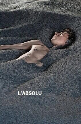 L'ABSOLU