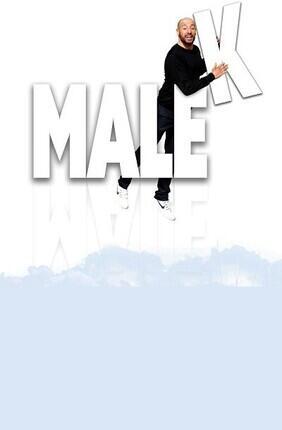 MALEK GAHER