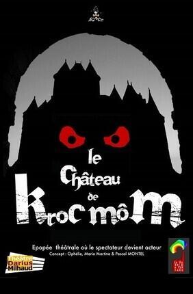 LE CHATEAU DE KROC MOM
