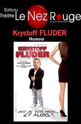 KRYSTOFF FLUDER