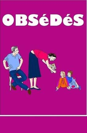 OBSEDES