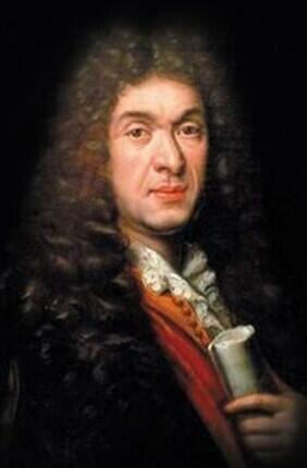 LULLY : GRANDS MOTETS A VERSAILLES