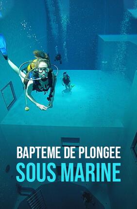 affiche_bapteme_de_plongee_1594370728