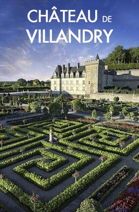 affiche_chateau_de_villandry_1594290327