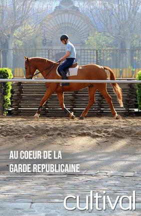 au_coeur_de_la_garde_republicaine_1594993371