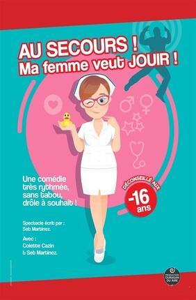 ausecoursmafemmeveutjouir1_1594381296