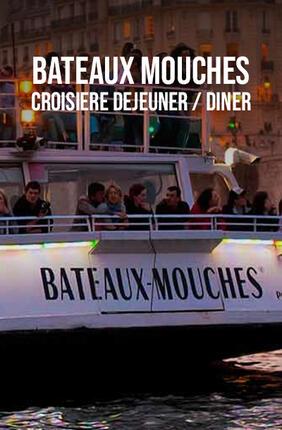 bateaux_mouches_1594800086