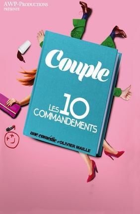 coupleles10commandements_1595947673