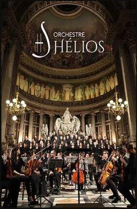 helios_1595859333