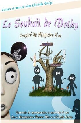 lesouhaitdedothy1_1594627147