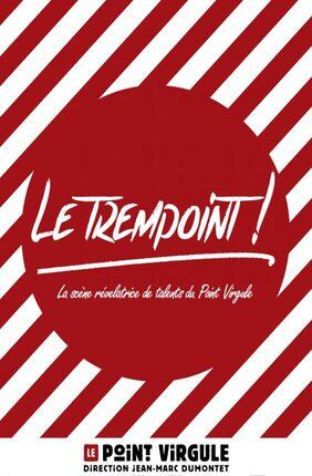 letrempoint_1596029653