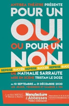 pourunouioupourunnon_1594300097