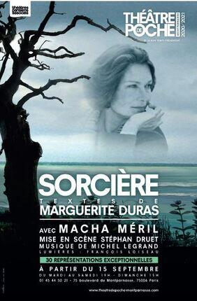 sorciere_pochemontparnasse_1598005862