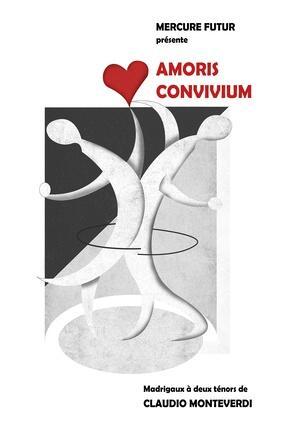 amorisconvivum_1599663032