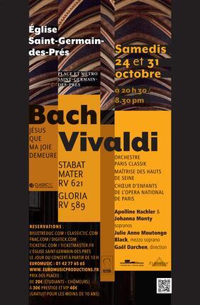 bachvivaldi_1600166988