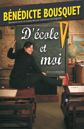 benedictebousquet_1599656494