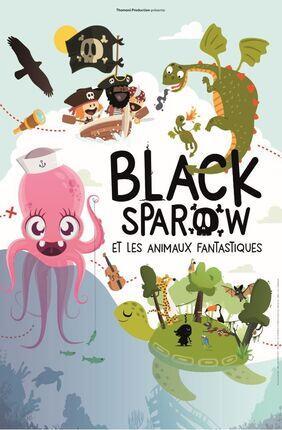 blacksparrowetlesanimauxfantastiques_1599808378