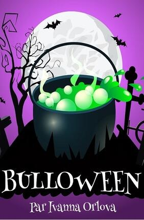 bulloween_1599733980