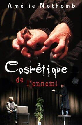cosmetiquedelennemi_1600843863