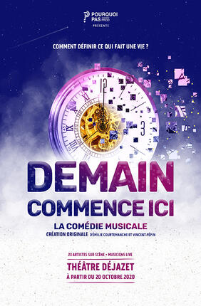 demaincommenceici_1600702329